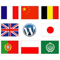 WordPress multiidioma con el plugin qTranslate
