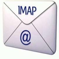 White Paper: Configurar cuentas IMAP en Outlook Express