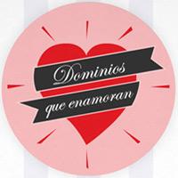 Los dominios que más enamoran