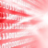 La evolución de la velocidad de descarga en Internet