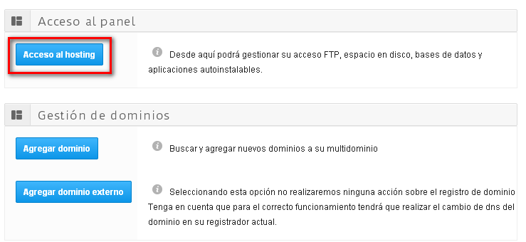 instalar-wordpress-hostalia-image005