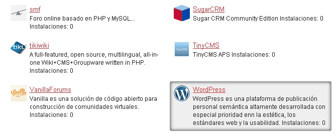 instalar-wordpress-hostalia-image009