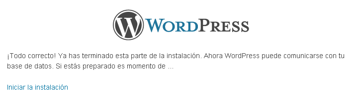 instalar-wordpress-hostalia-image046