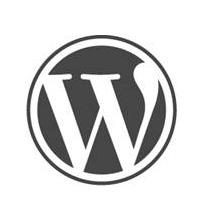 Cómo instalar fácilmente tu WordPress tras contratar un hosting en Hostalia