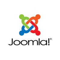 Instalar Joomla desde cero en un hosting de Hostalia