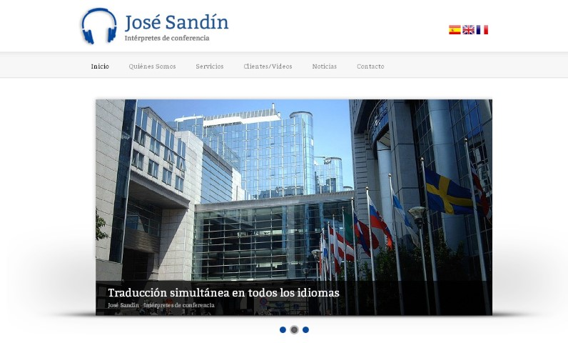 jose-sandin-blog-hostalia-hosting