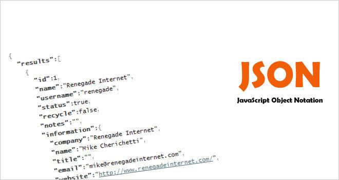json-jsonp-white-paper-blog-hostalia-hosting