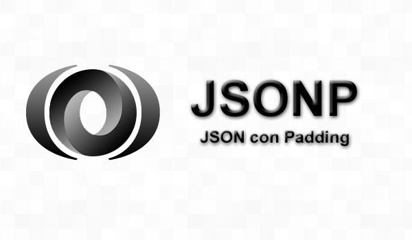 jsonp-pressroom-hostalia-hosting