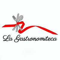 La Gastronomiteca: blog de opinión gastronómica
