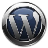 White Paper: 3.3 la nueva versión de WordPress