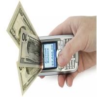 White paper: M-Commerce,tu negocio también en dispositivos móviles