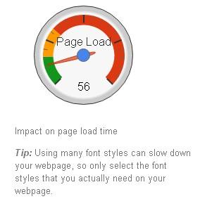marcador-tiempo-carga-blog-hostalia-hosting