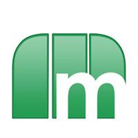 Memcached: Instalación y uso para mejorar la carga de tu web