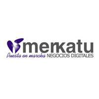 Merkatu Interactiva: consultora e-business para proyectos