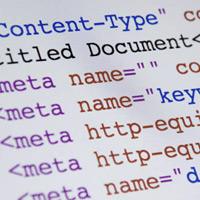 Meta Tags imprescindibles a la hora de diseñar una web
