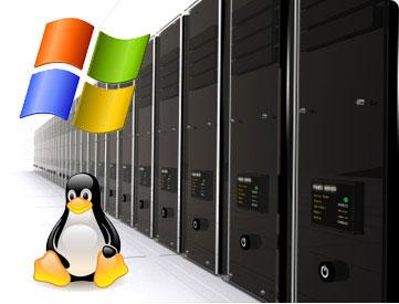 migracion-alojamiento-compartido-servidor-dedicado-wp (3)