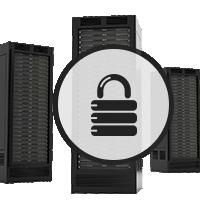 Cómo dar el paso de un servidor compartido a uno dedicado