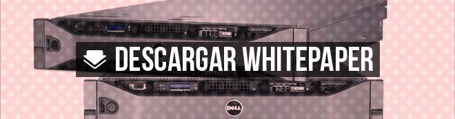 migrar-compartido-dedicado-white-paper-hostalia-hosting