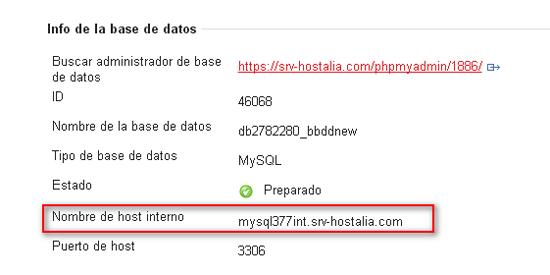 migrar-hosting-a-hostalia-wp (55)
