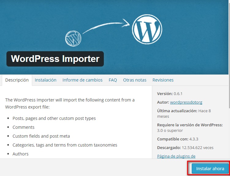 migrar-web-wordpress-a-hostalia-wp (11)