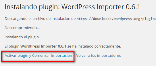 migrar-web-wordpress-a-hostalia-wp (12)