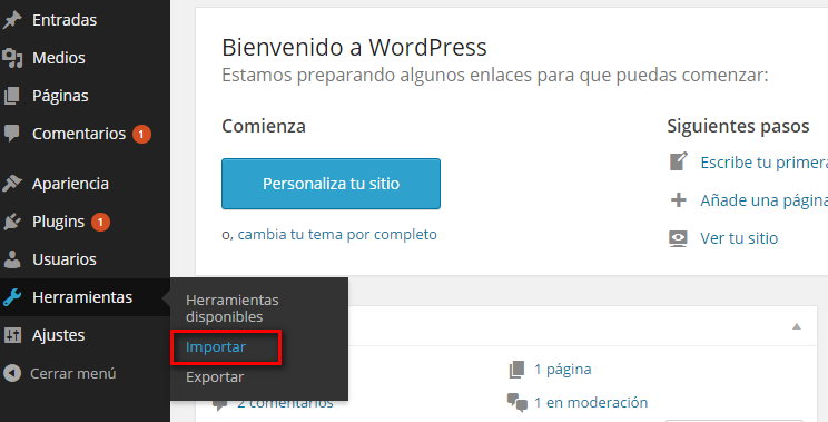 migrar-web-wordpress-a-hostalia-wp (9)