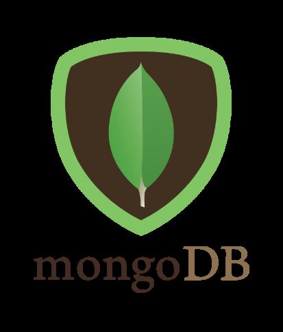 mongo-pressroom-hostalia-hosting