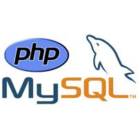 Cómo hacer copias de seguridad de una base de datos MySQL utilizando PHP