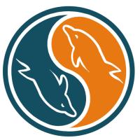 MySQL y sus principales motores de almacenamiento de la información