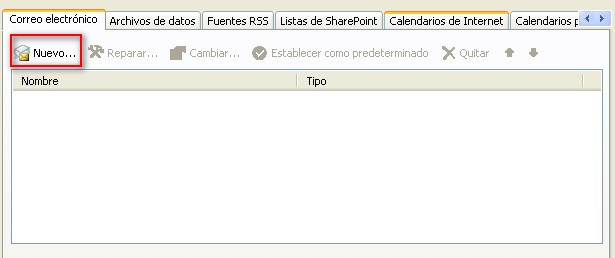 nueva-cuenta-correo-configurar-email-blog-hostalia-hosting