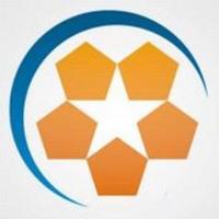 Ojeadores.com: Análisis de futbolistas y vídeo-informes (Hosting)