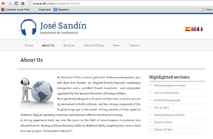 parte publica texto ingles-blog-hostalia-hosting