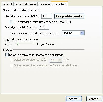 pestana-avanzadas-configurar-email-blog-hostalia-hosting