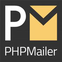 Enviar emails con adjunto utilizando PHP