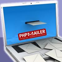 Envío de formularios autenticados con PHPMailer