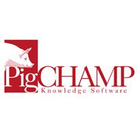 PigCHAMP: Consultoría en producción animal especializada en porcinos