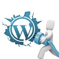 Plugins de gran utilidad para nuestro WordPress
