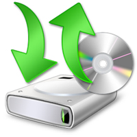 White Paper: Decálogo de buenas prácticas a la hora de realizar un backup