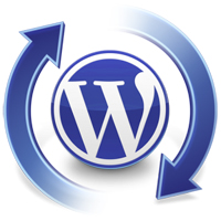 ¿Sabes cómo actualizar tu WordPress? Hostalia te lo explica