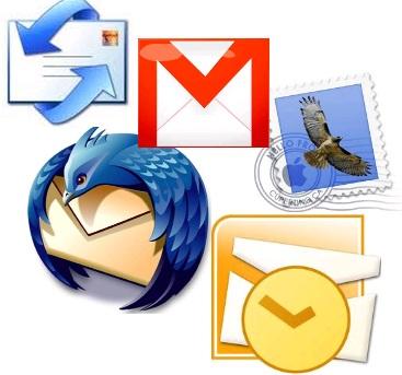 programas-correo-electronico-configurar-email-blog-hostalia-hosting