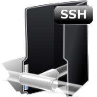 Qué es el protocolo SSH y cómo configurarlo para mejorar la seguridad de acceso a los servidores Linux