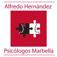 Psicólogos Marbella: Asistencia psicológica especializada en terapia de pareja y sexología