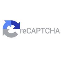 Formularios: cómo usar el Recaptcha de Google