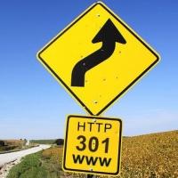 http://pressroom.hostalia.com/wp-content/themes/hostalia_pressroom/images/redireccion-301.jpg