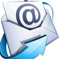 Cómo configurar tu email tras registrar tu dominio
