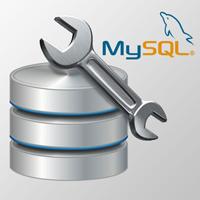 Cómo reparar tablas corruptas en MySQL
