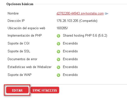 resolver-errores-comunes-php-blog-hostalia-hosting-4