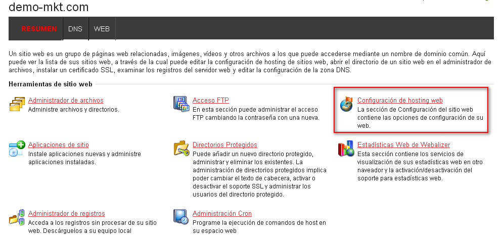 resolver-errores-comunes-php-blog-hostalia-hosting-5