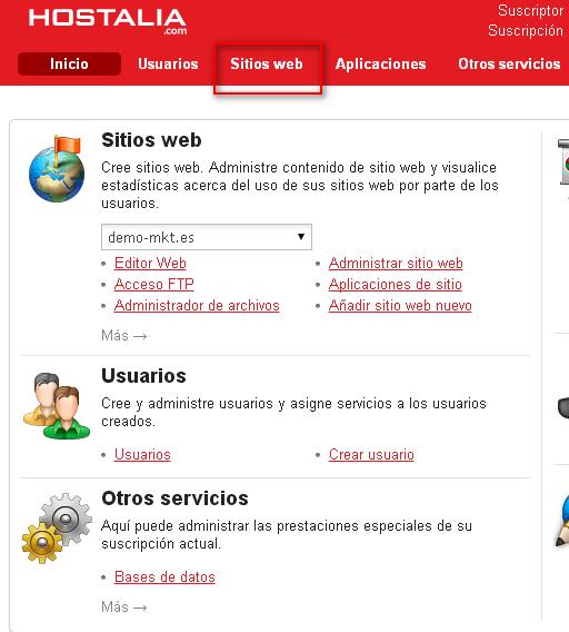 resolver-errores-comunes-php-blog-hostalia-hosting-7