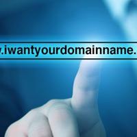 SCAM, estafas en la gestión de los dominios